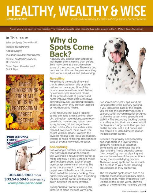 PCS-Newsletter-November2015-1
