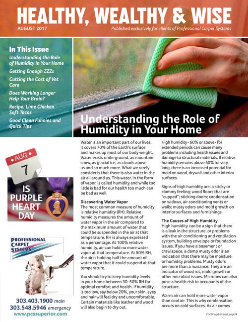 PCS-Newsletter-August-2017-web-1